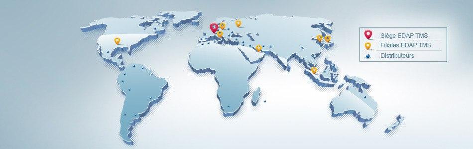 https://www.edap-tms.com/uploads/images/header/worldwide-edap-tms-FR.jpg