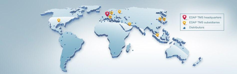 https://www.edap-tms.com/uploads/images/header/worldwide-edap-tms.jpg