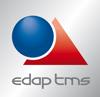 EDAP-TMS